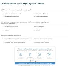 How To Type Resume In Word With The Accents How To Write Resume On