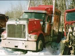 international i door parts tpi 2005 international 9900i doors stock 1569 ihc 3 part image truck year