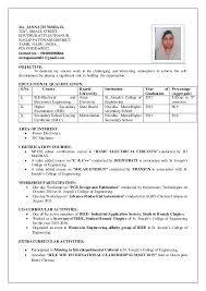How To Make A Really Good Resume How To Make A Good Fake Resume 7 Making A Receipt