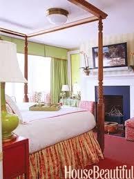 green master bedroom designs. Exellent Bedroom Green Bedroom Ideas Master Designs With Red Rug And  Walls Olive For Green Master Bedroom Designs