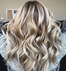 Top And Trending Spring Hair Color
