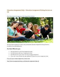 best assignment help uk ideas research paper pdf file for education assignment help uk