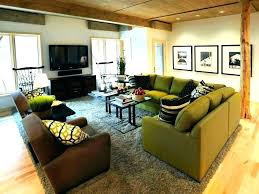 small living room arrangements furniture layout for small living room small living room arrangement arranging furniture