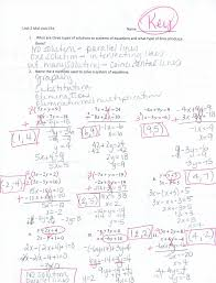best solutions of holt algebra 2 answer key worksheets breadandhearth with algebra 1 workbook answers