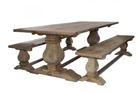Pedestal Dining Table South Hampton Double Pedestal Dining Table Dining Table