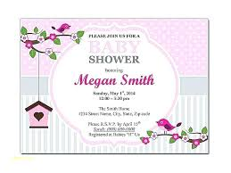 Free Templates Invitations Printable Owl Baby Shower Invitations Free By Templates Printable O