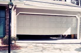 14 ft garage doorHow to Determine Garage Door Sizes