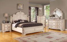 diy bedroom furniture makeover. Used White Bedroom Furniture \u2013 Diy Makeover