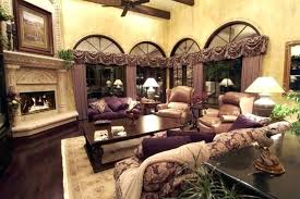 beautiful tuscan living room decor or tuscan living room decorating ideas style best of rooms 63