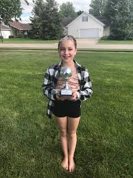 Studio 11 Dance Company - Studio 11 Dance Co. Dancer of the Year Avery Cline  | Facebook