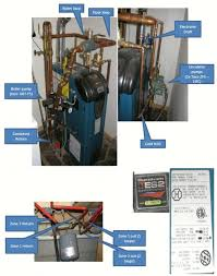 taco circulator pump wiring diagram taco image radiant heat replace mutiple circulating pumps single on taco circulator pump wiring diagram