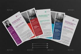 Case Study Template Case Study Flyer Ohye Mcpgroup Co