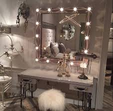 makeup table ideas tumblrwwwluxuryroomdecorcom dressing room t59 dressing