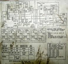 bunker of doom 8 welcome an prm 10 test oscillator set covering 2 400mhz schematic