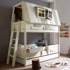 cool beds for kids boys. Cool Childrens Bunk Beds Toddler Tractor Bed Kids Inside Ideas Decor 6 For Boys E