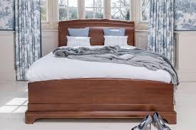photo of bedroom furniture. Bedroom Furniture Lille Range Photo Of T