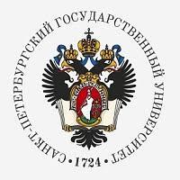 Ученые степени СПбГУ phd в России С сентября 2016 года Санкт Петербургский государственный университет ввел собственную систему защиты диссертаций на соискание ученых степеней кандидата и