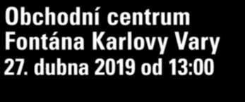 Koncertní Návrat Marka Pavelce Zaskví Se Výrazný Talent Své Generace