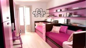 Bedroom Ideas For Girls With Small Rooms 3