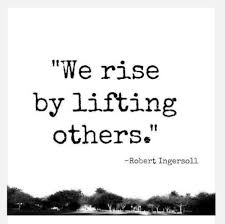 Helping Others Quotes Interesting Famous Quotes About Helping Others Quote Addicts 48 QuotesNew