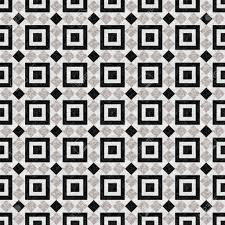 black and white tile floor texture. Black And White Tile Floor Texture
