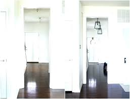 hallway pendant light hallway pendant lights incredible hallway lighting hallway pendant lighting ideas