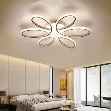 Lighting fixtures for bedrooms Romantic Bedroom Light Modern Bedroom Light Fixtures Bedroom Design Modern Bedroom Light Fixtures Bedroom Design
