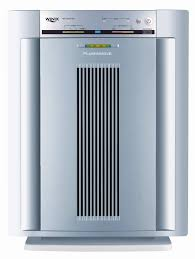 the best air purifiers humidifiers reviews comparisons of top rated models safety com