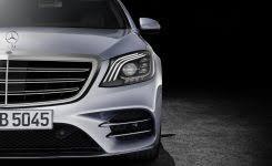 2018 scion iq. fine 2018 2018 mercedes benz s class photos details specifications in  v12 in scion iq b