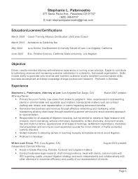 Speech Therapist Resume Adorable Sample Speech Pathology Resume Simple Template Resume Download