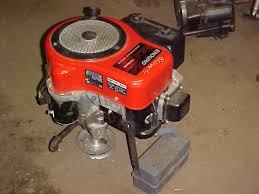 Joseph J Nemes & Sons - Engines