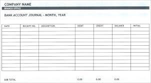 Monthly Business Progress Report Template Development