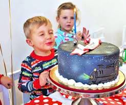 Child Birthday 10 Great Indoor Places To Have A Kids Birthday Party In Or
