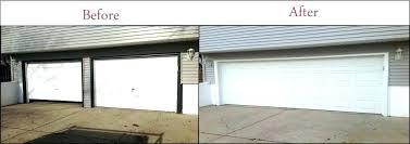 overhead door huntsville commercial garage door gallery wilson overhead door huntsville alabama