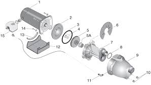 shallow well jet pump diagram wiring schematics and diagrams pentair sta rite shallow well jet pump lied membranes inc