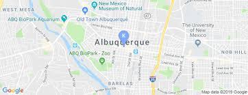 Kimo Theatre Tickets Concerts Events In Albuquerque