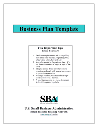 simple business model template fill in the blank business plan fill online printable fillable