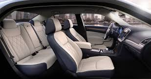 2014 chrysler 300 interior. chrysler300interiormiamilakesautomall 2014 chrysler 300 interior