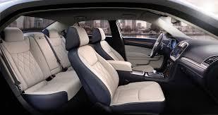 chrysler 300 interior miami lakes auto mall