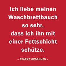 Whatsapp Status Sprüche Liste Der Besten Whatsapp Status Sprüche
