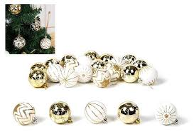 Hand Decorated Christmas Balls Top 100 Best Christmas Balls For Your Tree 100 Heavy 62