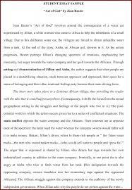 poverty essay thesis argumentative essay topics high school  essay examples high school gsebookbinderco essay examples high school