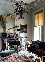 Private Dining Rooms New Orleans  GkdescomNew Orleans Decorating Ideas
