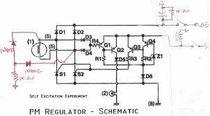circuit diagram of automatic star delta starter images abb vfd diagrambrushlesswiring harness wiring diagram images on diywire