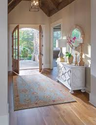 foyer area rug size area rugs images and on how to choose the right rug