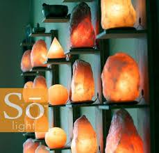 Himalayan Salt Lamps Wholesale Fascinating Wholesale Salt Lamps 60 Himalayan Salt Infused Health And Wellness