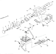 1998 saturn radio wiring diagram wiring diagram landor 2405028a 1998 saturn radio wiring diagramhtml