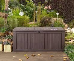 awesome outdoor patio storage wooden garden storage box outdoor patio storage outdoor storage table patio storage