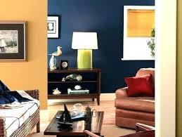 Two tone paint ideas living room Dining Room Two Tone Paint Ideas Living Room Image Of Best Living Room Paint Painter Legend Seven Outrageous Ideas For Your Two Tone Painting Ideas For Living