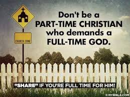 Christian Spiritual Quotes And Inspirational Sayin Best Of As A Christian We Can't Straddle The Fence Just Sayin